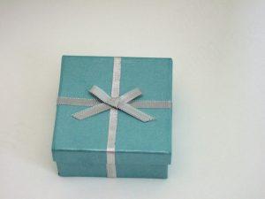 Névnapi ajándékok