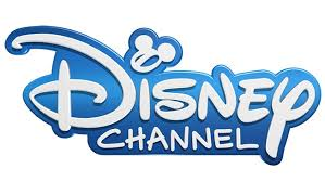 Disney Channel csatorna