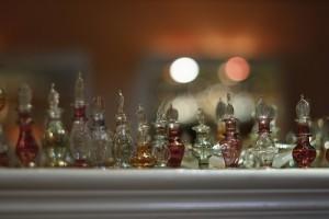 Fm parfüm katalógus
