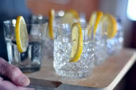 Igyunk gint