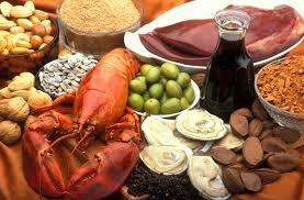 Gluténmentes termékek széles választékban