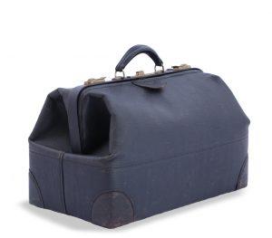 Kézi táska