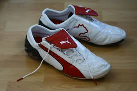 Divatos márkás cipők
