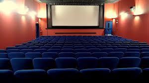 A mozi különleges élménye