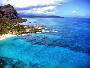 Utazás Mauritius