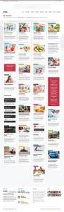 Online webáruház készítés feltételei
